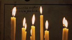 Hermetik Akademie: Das KYBALION der drei Eingeweihten (Vortrag von Dr. E... Candles, Videos, Youtube, Wisdom, Art, Video Clip, Candle, Youtube Movies, Lights