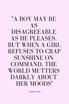13 Empowering Feminist Quotes - That Mum Life Life Quotes For Girls, Girl Quotes, Quotes To Live By, Me Quotes, Funny Quotes, Quotable Quotes, Famous Quotes, Double Standard Quotes, Meaningful Quotes