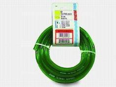 no Foam Self-Conscious Danner Pre-filter For Pumps 9.5 Thru 36 High Quality Goods