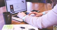 Nowsite | Social Marketing Builder Affiliate Marketing, Inbound Marketing, Content Marketing Strategy, Marketing Plan, Marketing Digital, Online Marketing, Social Media Marketing, Marketing Poster, Influencer Marketing