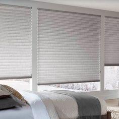Honeycomb Shades, Budget Blinds, Cellular Shades, Window Coverings, Wonderland, Walking, Windows, Curtains, Bedroom