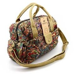 A shopping bag is an essential stuff to every woman. Miss Roth · Top 10 Best  Small Shopping Bags for Women Reviews a254b0b98c1fe