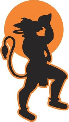 IDesign Hanuman Windows Car Sticker Price in India November, 2019 @ IndiaShopps Hanuman Photos, Hanuman Images, Shiva Shakti, Shiva Art, Hanuman Murti, Hanuman Tattoo, Hanuman Ji Wallpapers, Hanuman Chalisa, Lord Shiva Painting