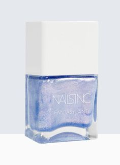 Shop the latest trends and launches in long-wear, rapid dry nail polish, nourishing nail care, vegan and paraben-free makeup from Nails Inc & INC. Best Nail Polish, Nail Polish Colors, Fun Nails, Pretty Nails, Nail Polish Painting, Nail Art, Nail Polish Bottles, Dream Nails, Nail Polish Collection