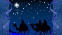 Fondos Navidad Reyes Magos En Hd Gratis Para Descargar 4 HD Wallpapers
