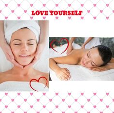 LOVE YOURSELF - HURRY...OFFER ENDS SOON...  http://www.aminahsorganicskinspa.com/pamper-your-loved-one-this-valentines-day/   #valentine2016 #love #valentinesgift #greengifts #organicfacial #eminenceorganics #eminenceorganics #bestoflasvegas #faithfullytherapeutic