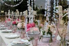 wedding design, boho table, wedding country, country chic