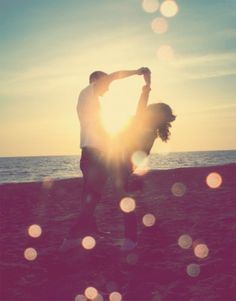 dance: someday, someday, someday. I believe God has someone for me with a similar heart, and our souls will dance together through life, and he will not be afraid to dance with me, even in public. Thank you God.