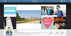 El Perro de Papel: Plugins para integrar Instagram en WordPress (#WordPresteando by @maxcf)