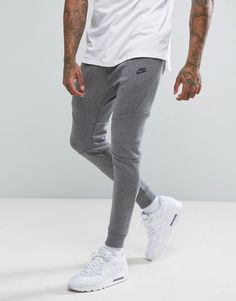 a12c6fb8d122 Get this Nike s joggers now! Click for more details. Worldwide shipping.  Nike Tech