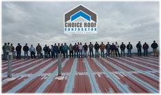 We review common issues with silicone roof coatings as well as the long-term implications of choosing this restoration system for your commercial building. Roof Coating, Roofing Contractors, Concrete, Restoration, Commercial, Building, House, Home, Buildings