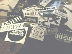 Alternative!!!Hell yes! Follow me if you're a rocker like me - Emily Deatheater