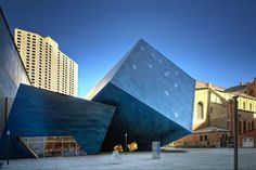 Image result for jewish museum san francisco