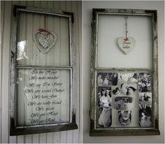 Kuvahaun tulos haulle vanha ikkuna kaapiksi