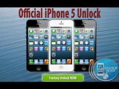iphone spy software ios 6
