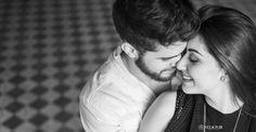 ENSAIO CASAL – ANDRESSA + CAIO NELSON JR | Fotógrafo de Casamento - Campinas e Região | NELSON JR | Fotógrafo de Casamento - Campinas e Região