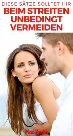 Elite-Dating-Agenturen uk