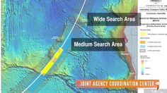 Nearly six months in, the search for Malaysia Airlines Flight 370 sees some progress: New information could help narrow the search area.