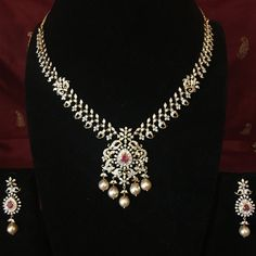 High End Indian Jewelry Store with Certified Gold, Diamond, Kundan, Polki and Victorian Jewelery. Guaranteed! Low Cost for 24k Gold Coin in Bay Area.