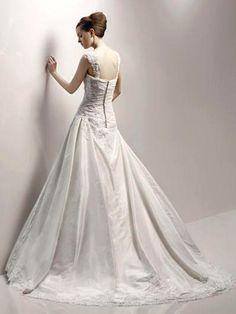 Dream Wedding Dress 梦幻婚纱  MODE MALAYSIA   YOUR FASHION LIFESTYLE ♥ http://www.modemalaysia.blogspot.com/