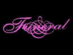Funeral - Taarene