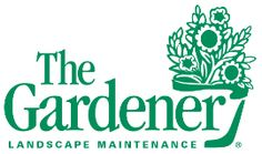 The Gardener offers high quality and cost-effective landscape maintenance in Richmond Hill, Ontario area. Visit – hirethegardener.com for more details.