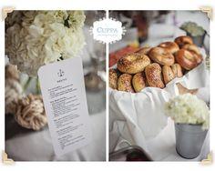 Carrie & Katy: Bar Harbor Inn Wedding!! » Cuppa Photography