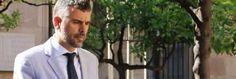 Santi Vila dimiteix per la possible declaració dindependència