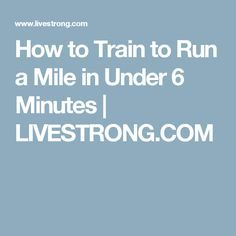 How to Tell If Your Body Is Acidic or Alkaline Running A Mile, Running Plan, 6 Minute Mile, Muscular Strength, Training Schedule, Medical Information, I Work Out, To Tell, Fitness Inspiration