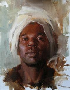 Click image for larger version.  Name:AAU portrait painting 7.JPG Views:8551 Size:1.01 MB ID:341563