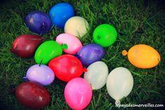 Bataille d'eau ballon gonflable 180713 (8)