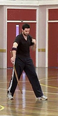 (gif) Richard Armitage training in Dwarf boot camp to be Thorin Oakenshield Richard Armitage, Robin Hood, Francis Dolarhyde, O Hobbit, Thorin Oakenshield, Lee Pace, Thranduil, Dr Who, Middle Earth