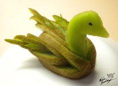 Top 20 des photos artistiques de fruits et légumes
