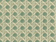 Brunschwig & Fils MONTEREY WOVEN TEXTURE SEA BR-89626.253 - Brunschwig & Fils - Bethpage, NY, BR-89626.253,Brunschwig & Fils,Blue,Blue,S (Solvent or dry cleaning products),Up The Bolt,USA,Texture,Upholstery,Yes,Brunschwig & Fils,No,MONTEREY WOVEN TEXTURE SEA