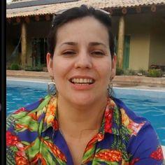 Como ter um grupo de apoio faz toda a diferença no seu negócio! http://www.andreabenevento.com/e/blogyess