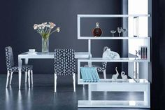 Cheap home decor stores | Wholesale | Country | Wall | NYC