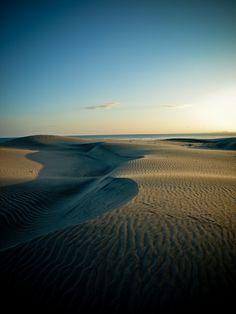 Baja California (by Thomas Cristofoletti's stock photography)