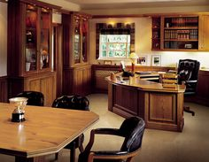 Pinterest Executive Office Bespoke And Executive Office Furniture