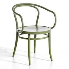 NEDA Dining Chair AM.PM.