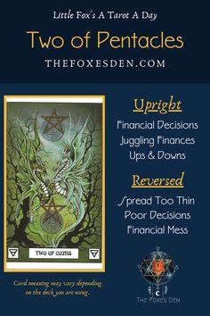 Imperial Dragon, Legend Of King, Tarot Card Meanings, Major Arcana, Visionary Art, Pentacle, Oracle Cards, Tarot Decks, Tarot Cards