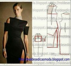 Morello abiotic elegante