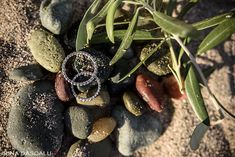 Andreea & Mihalis - Destination Wedding in Greece - Irina Dascalu Wedding Photographer Greece Wedding, Wedding Details, Class Ring, Destination Wedding, Jewelry, Jewlery, Bijoux, Wedding In Greece, Jewerly