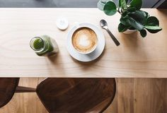 Calling all Toronto coffee bean freaks: we have your list. Nyc Coffee Shop, Coffee Club, Coffee Is Life, Coffee Art, Coffee Time, Morning Coffee, Coffee Shops, But First Coffee, Best Coffee