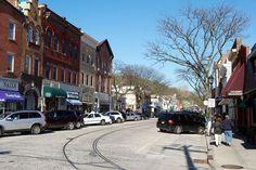 Northport NY