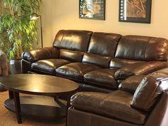 VRBO.com #45645 - Desert Falls Country Club Luxury Condominium