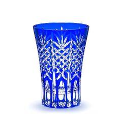 Tumbler Color:Azure Blue
