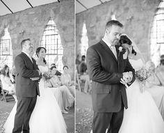 Miss Wang Real Wedding_0015 Wedding Book, Wedding Tips, Traditional Weddings, Lilac, Pink, Real Weddings, Wedding Inspiration, Wedding Dresses, Marriage Tips