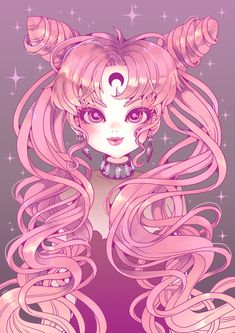 """""""dark lady"""" - World of Eternal Sailor Moon Sailor Saturn Crystal, Kitten Tattoo, Fanart, Sailor Moon Wallpaper, Sailor Chibi Moon, Moon Princess, Anime Cosplay Costumes, Pokemon, Sailor Scouts"""