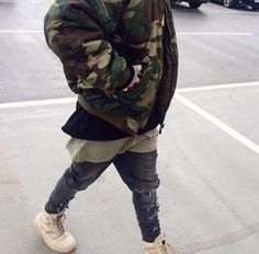 #clothing #style #fashion #street #urban #man  $
