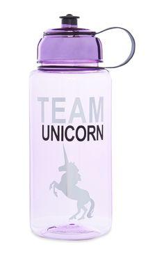 Team Unicorn <3